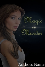 magic-and-murder